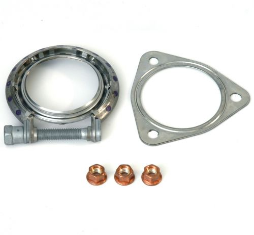 Downpipe Fitting Kit