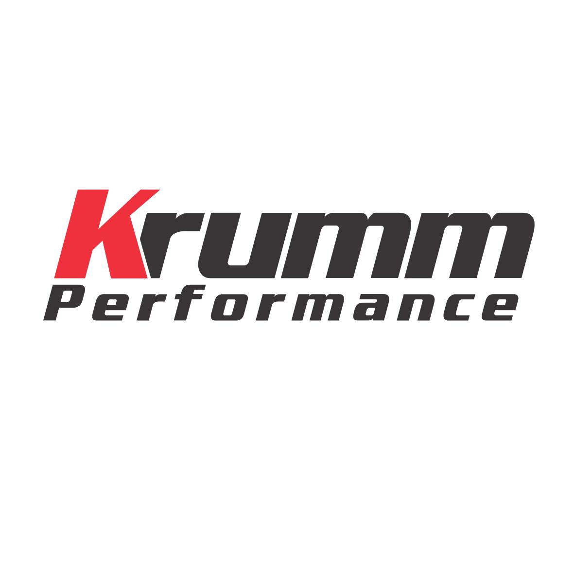 Krumm-Performance Rennbelag