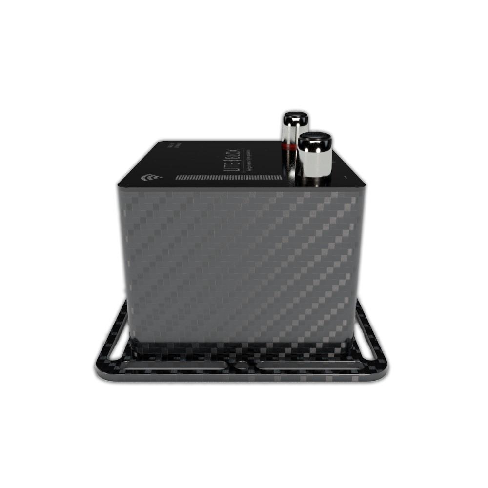 Beratung zu Liteblox Batteries
