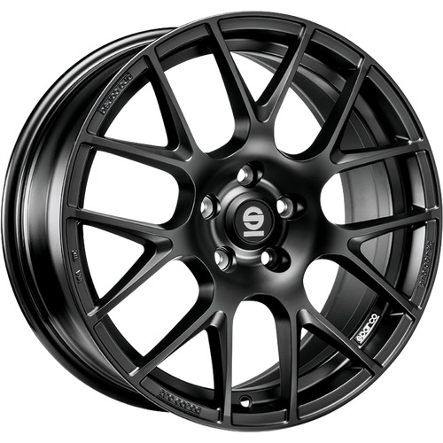 Sparco Pro Corsa 7,5x17